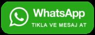 whatsapp-png